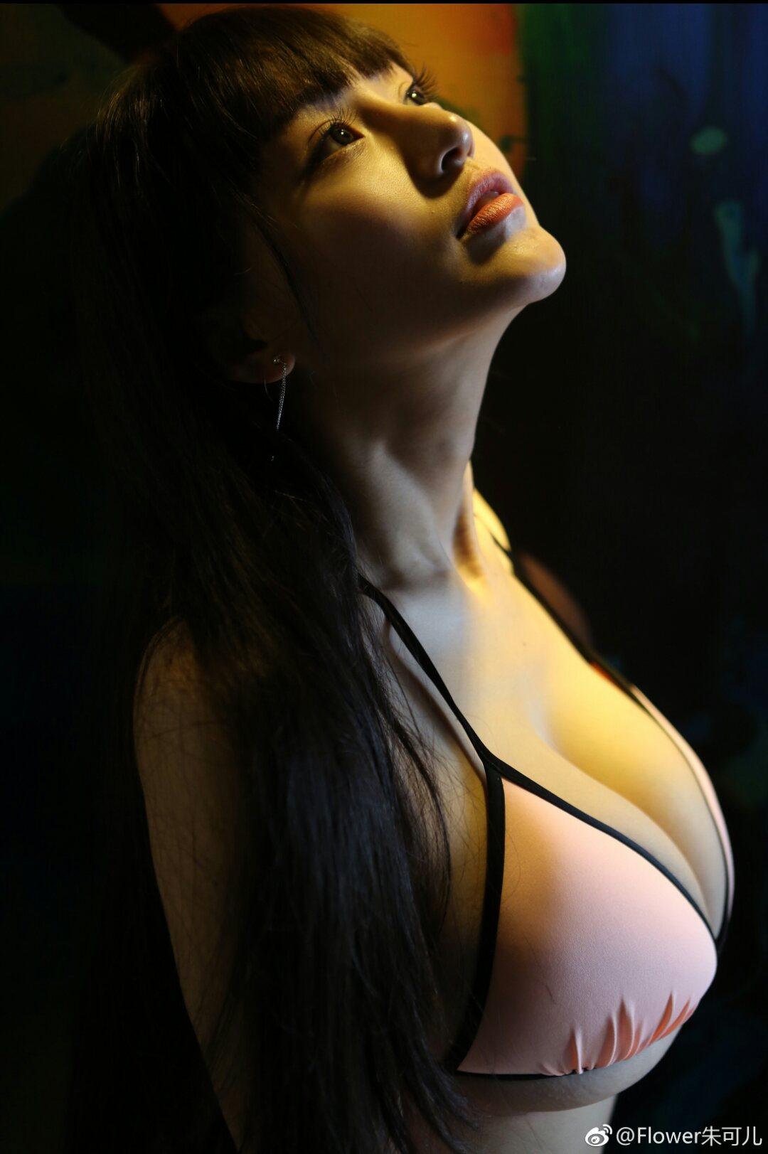 image http://scanlover.com/assets/images/7847-wy0xkX49JbhllpgP.jpeg