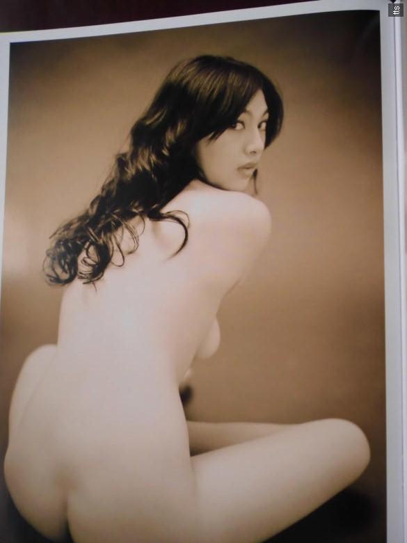 image http://scanlover.com/assets/images/8-8ne4MvhujjSzFFbz.jpeg