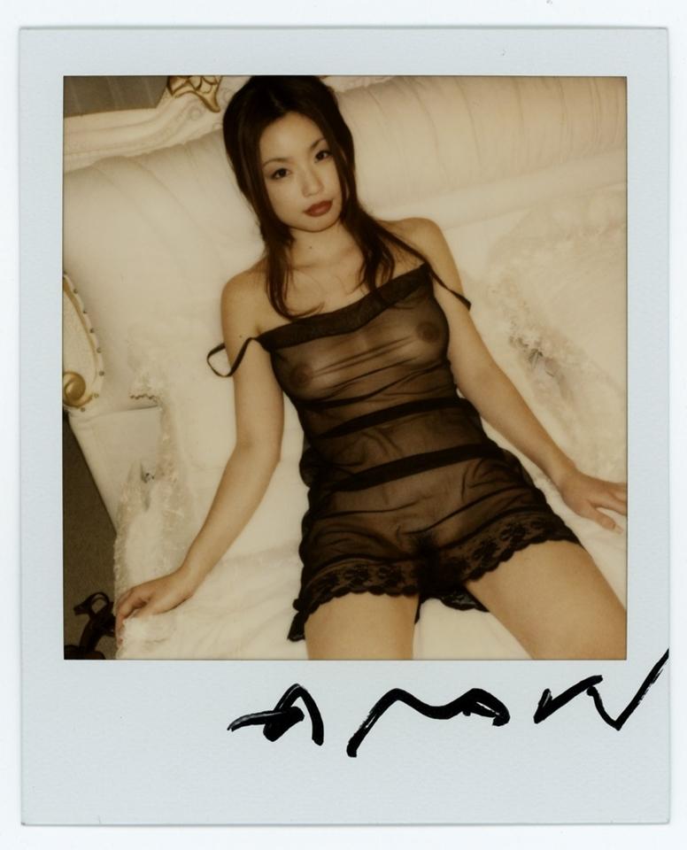 image http://scanlover.com/assets/images/8-Oh417ZSZdXqD7lVJ.jpeg