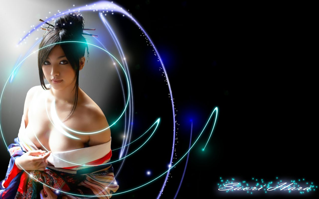 image http://scanlover.com/assets/images/8-TIuwOh02E3mzxqL1.jpeg