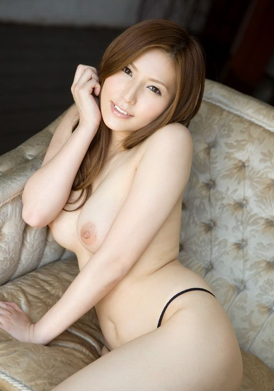 image http://scanlover.com/assets/images/8018-8p3qo4Anok1jX7xG.jpeg