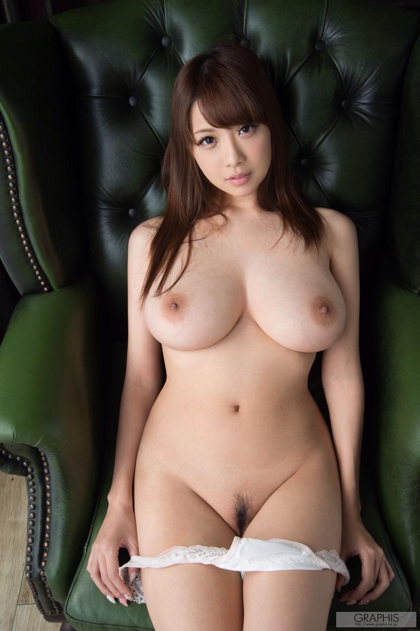 image http://scanlover.com/assets/images/8018-t1TUd2SmV0Rtk2yI.jpeg
