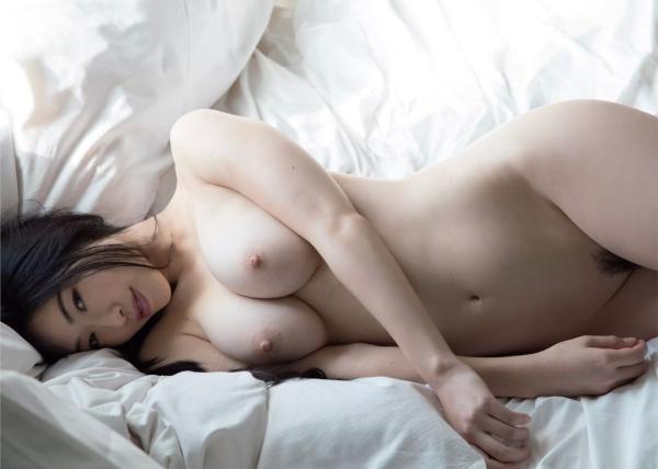 image http://scanlover.com/assets/images/8066-M9YPhjFJi5gRgBtb.jpeg