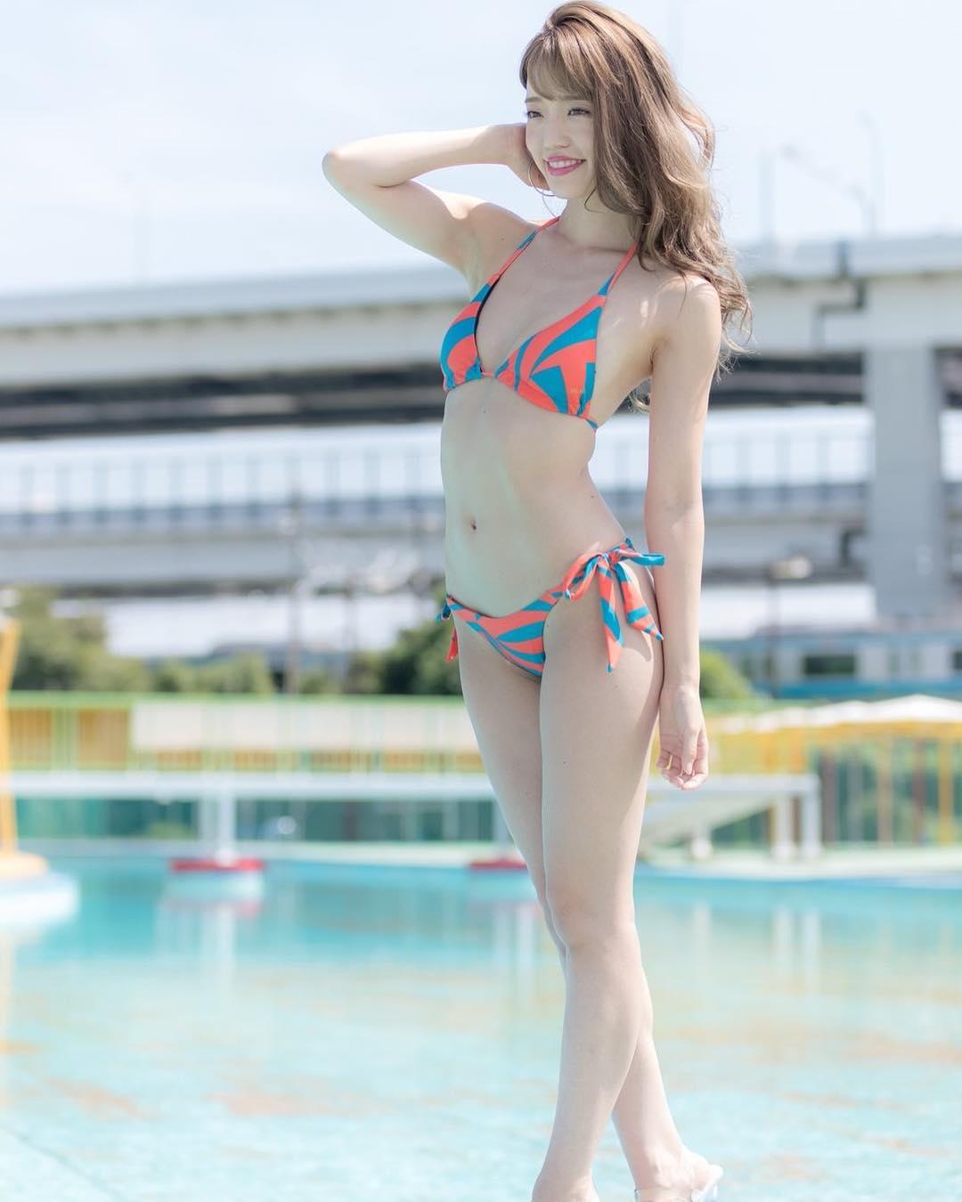 image http://scanlover.com/assets/images/8066-mBV9RKlkVXpegFDi.jpeg