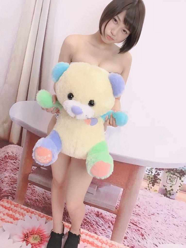 image http://scanlover.com/assets/images/8208-AjNA9OuuhnfRqO0j.jpeg