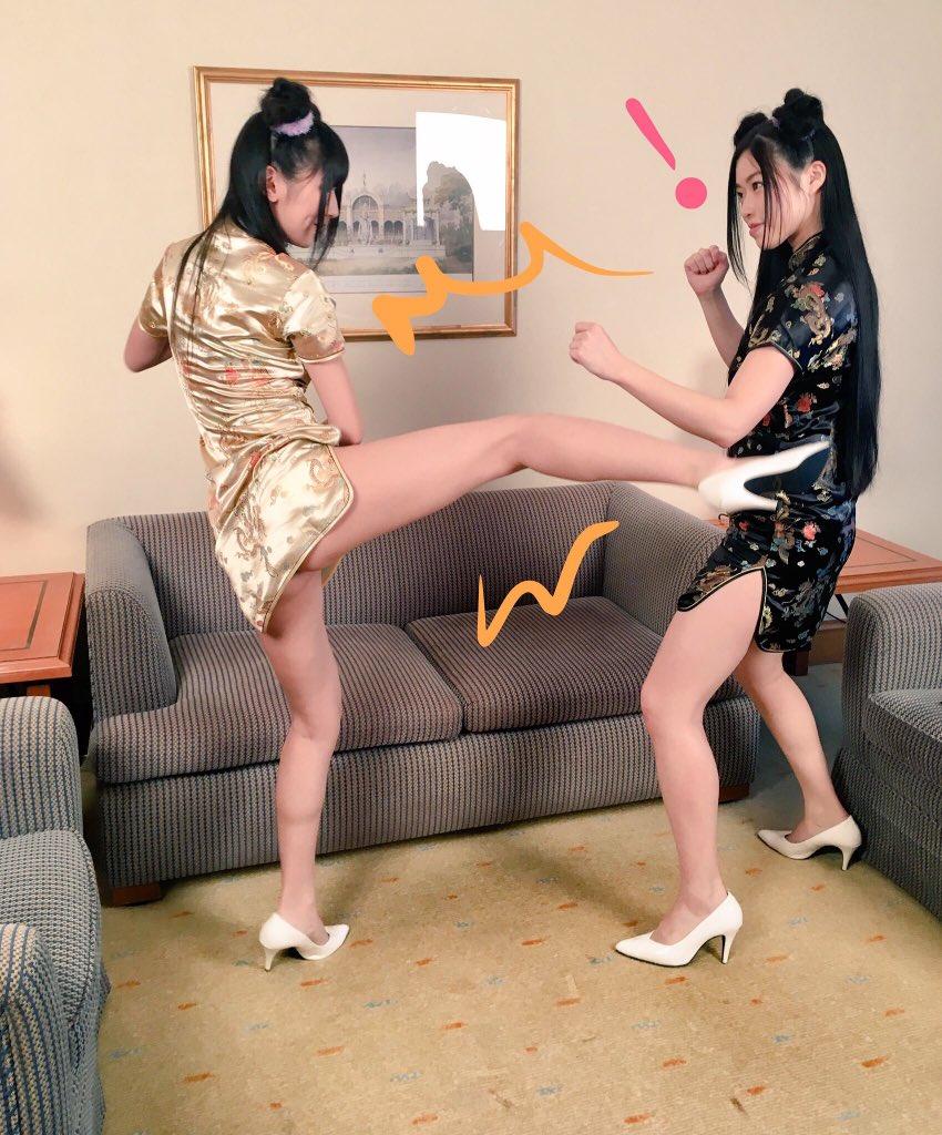 image http://scanlover.com/assets/images/8336-SpynyOcHXCF3hvFG.jpeg