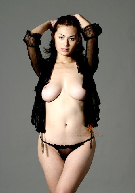 Sexy diana zubiri topless amusing