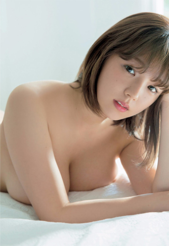 image http://scanlover.com/assets/images/8483-ugWgLwxhyGyM0hBp.jpeg