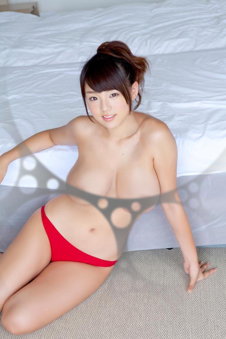 image http://scanlover.com/assets/images/919-ebL4lXdUJqeVG5Hj.jpeg