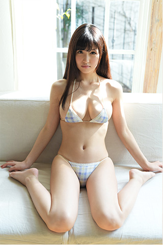 Your current favourite JAV actress as of 2017 - ScanLover