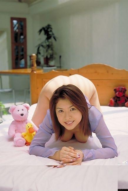 image http://scanlover.com/assets/images/948-eXXmiP8wFdeBlA9f.jpeg