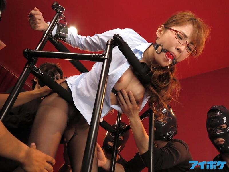 image http://scanlover.com/assets/images/965-1fTAIQtc4QhC6HBz.jpeg