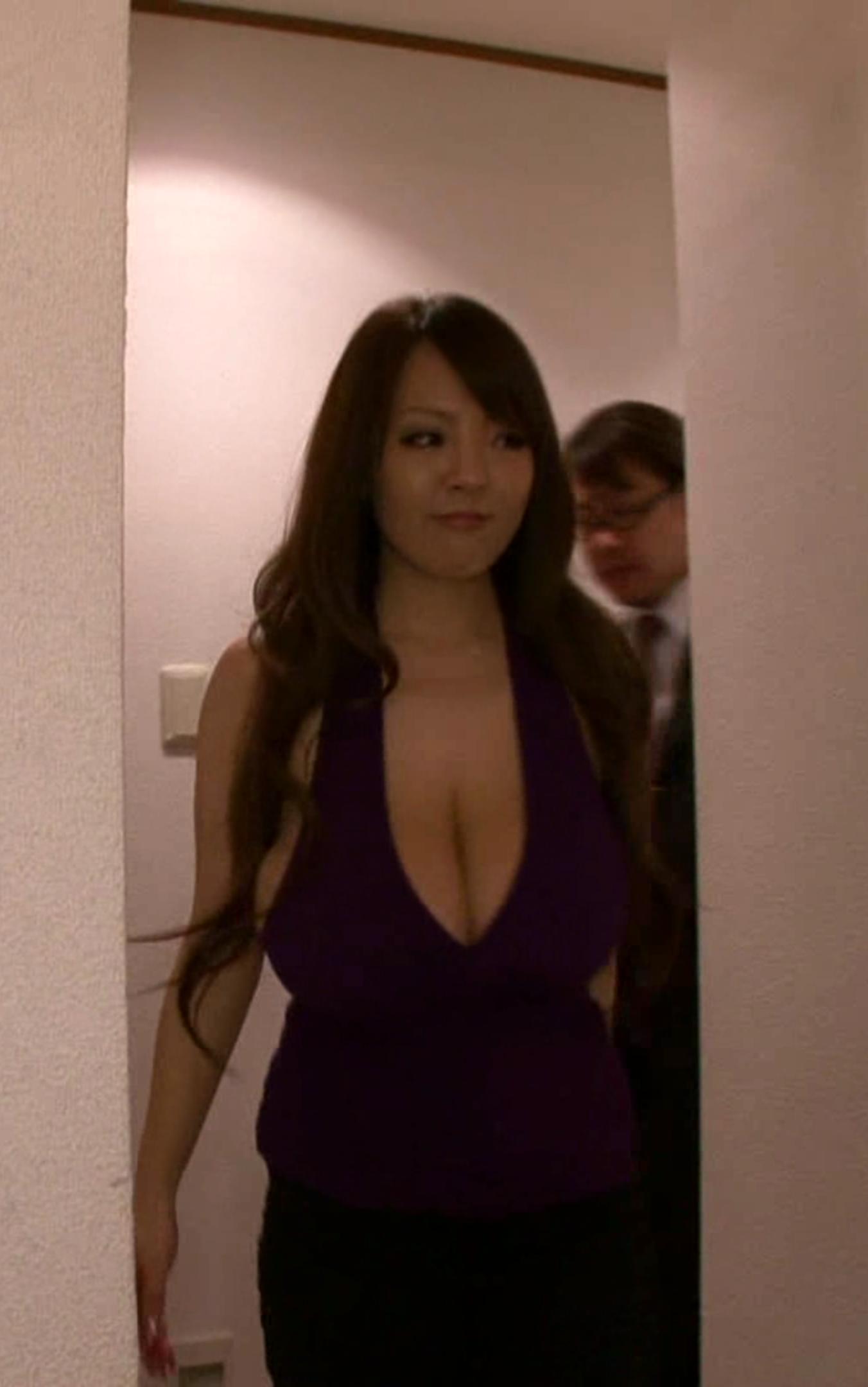Hitomi Tanaka Handy