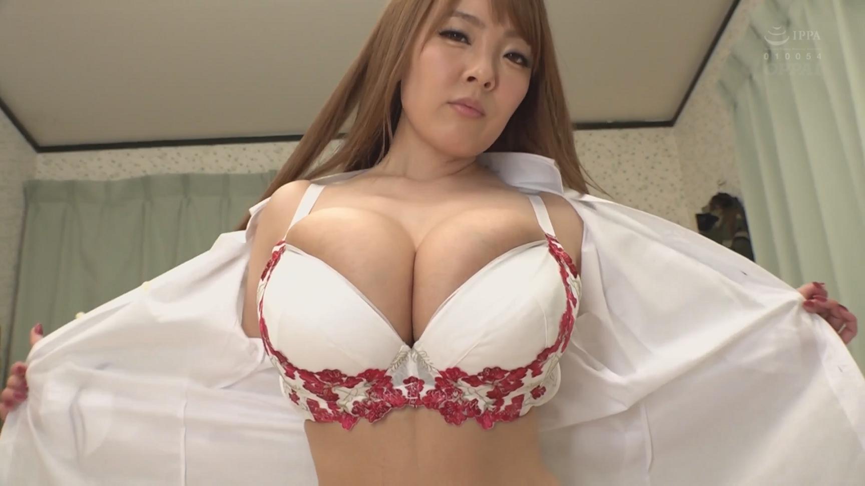 Hitomi tanaka bra