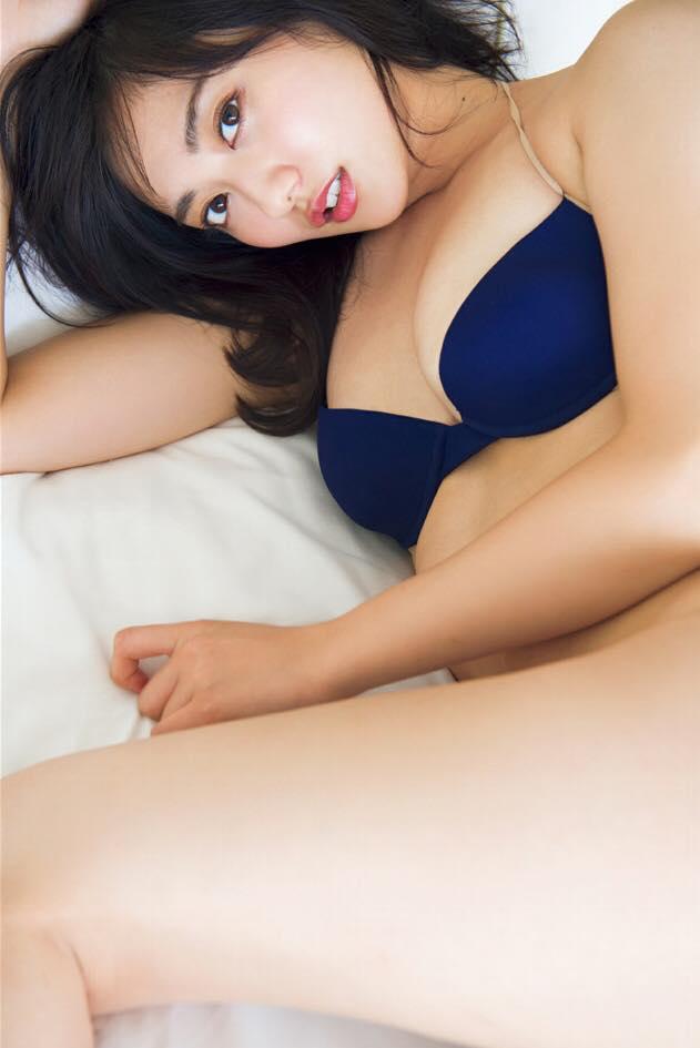 image http://scanlover.com/assets/images/9816-qBX8OuutwrhDriDw.jpeg