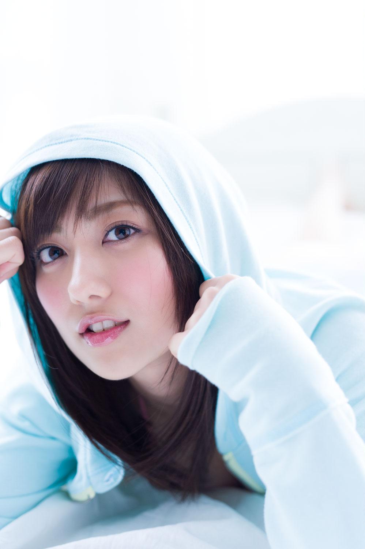 image http://scanlover.com/assets/images/9816-qnUudBbAN8C74IxJ.jpeg