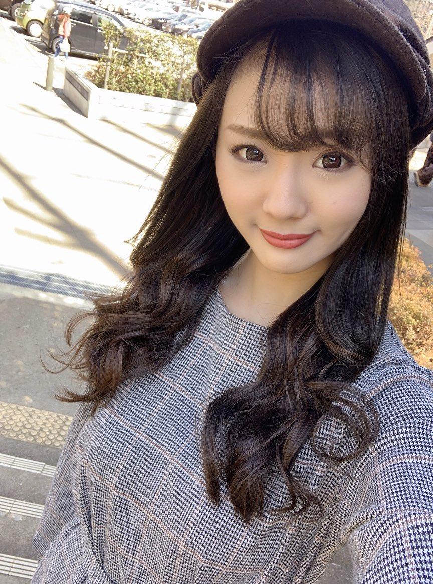 Prestiges Yuki Rumina 結城 るみな Miss Campus Grand Prix