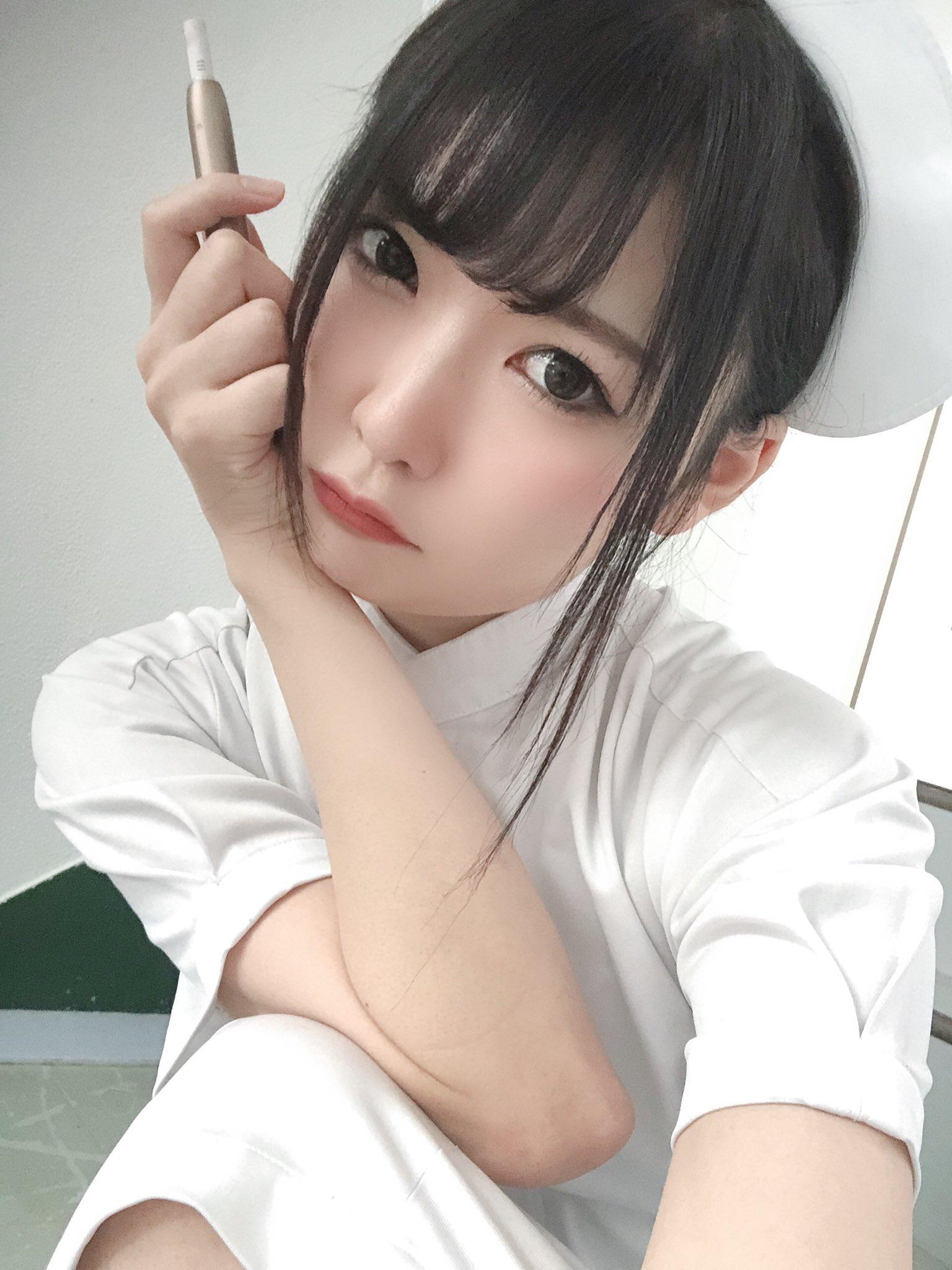 Suzuka Kurumi 涼花くるみ 21 times a week - ScanLover 2.0 - Discuss JAV & Asian