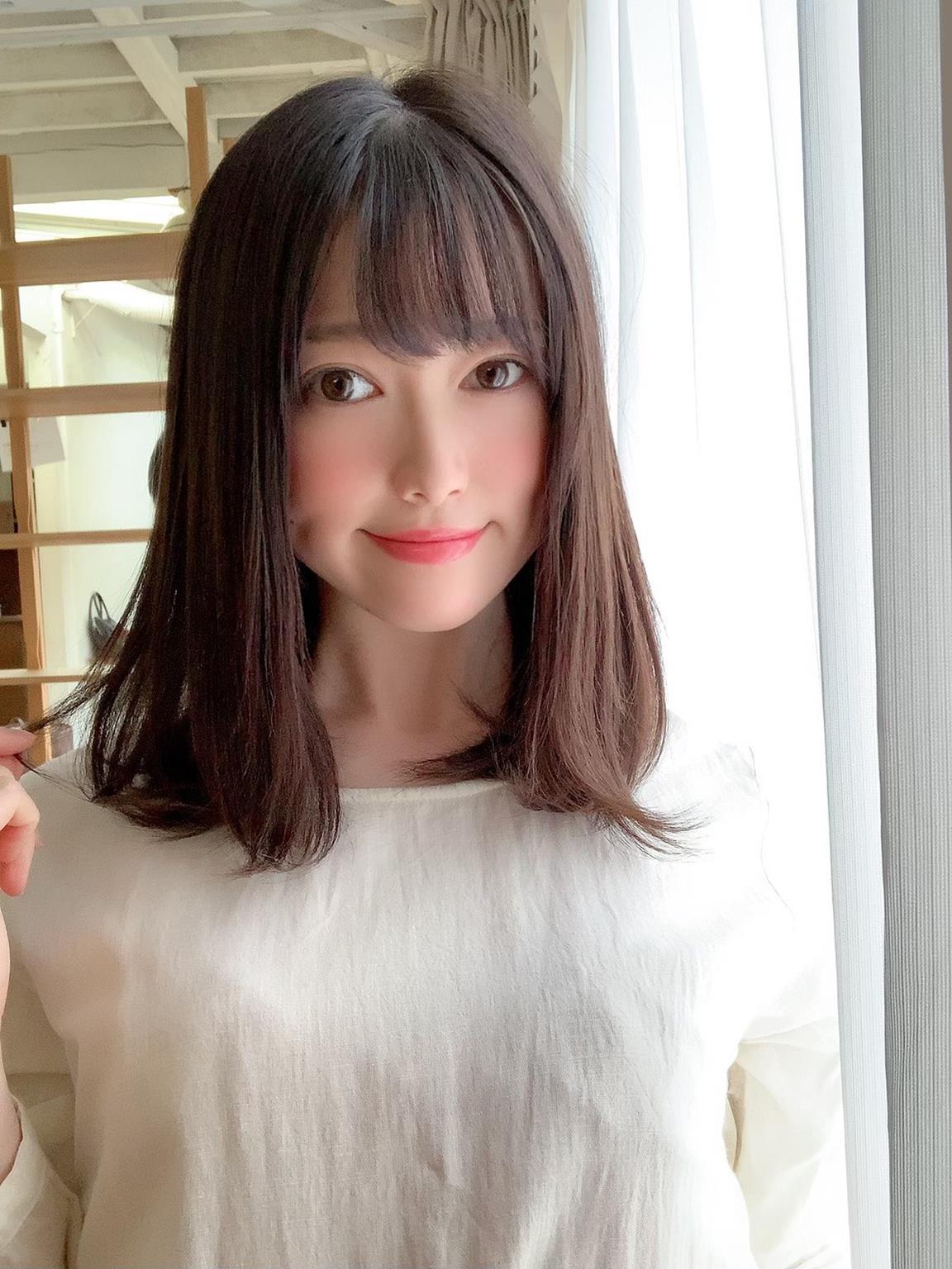 Prestiges Yuki Rumina 結城 るみな Miss Campus GP - ScanLover 2