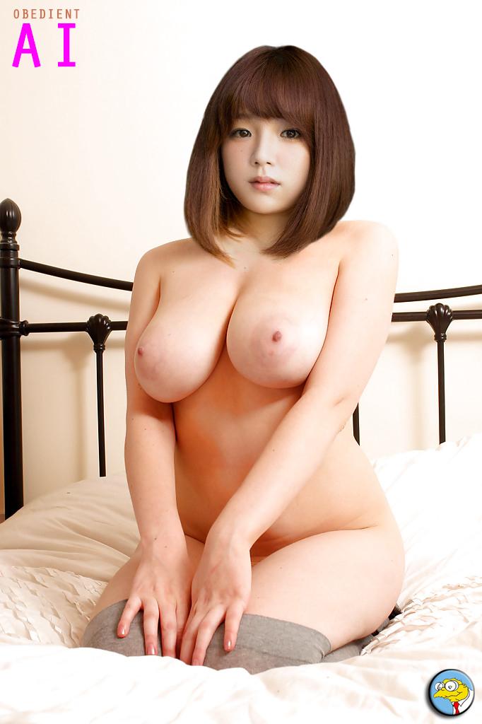 shinozaki porn