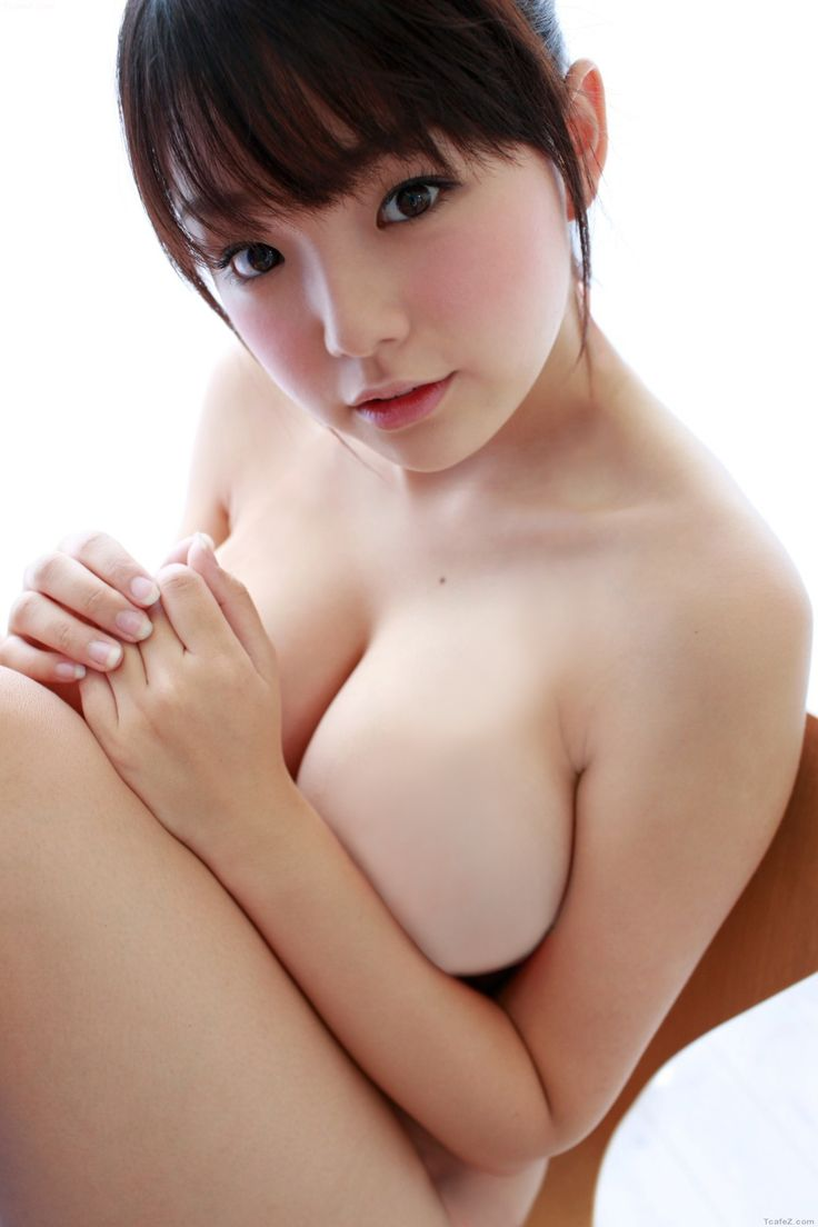 georgina bailey nude